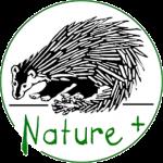 cropped-nautreplus-logo