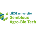 logo gbx new